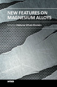 New Features on Magnesium Alloys