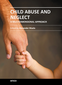 Child Abuse and Neglect - A Multidimensional Approach