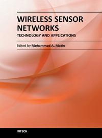 wireless sensor networks pdf