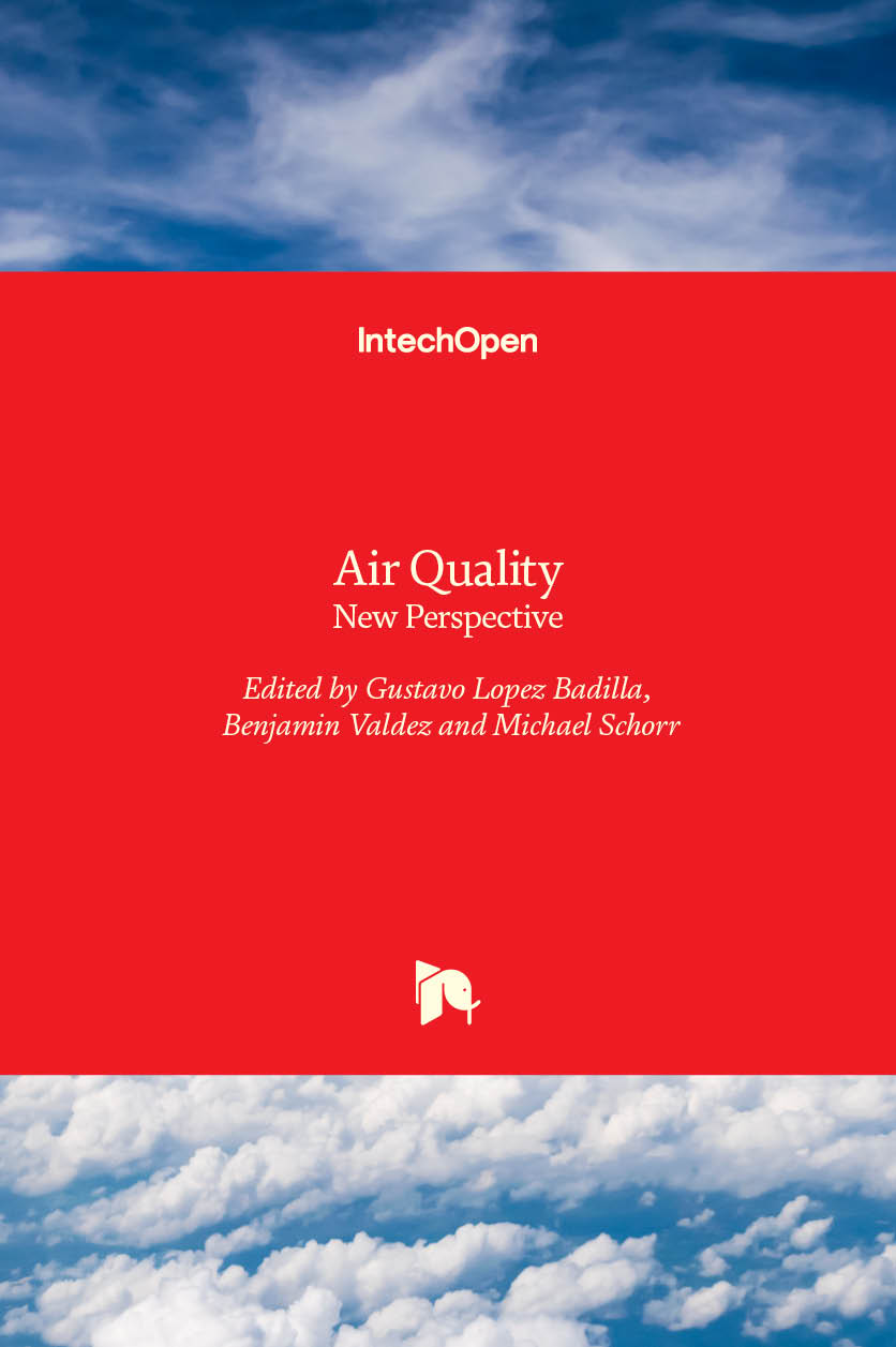 Air Quality - New Perspective