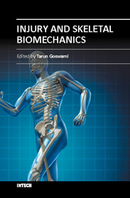 biomechanics definition