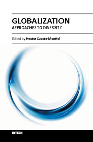 Globalization - Approaches to Diversity
