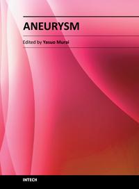 aneurysm definition