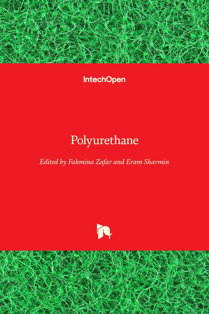 polyurethanes