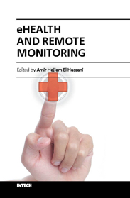 eHealth and Remote Monitoring