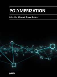 pdf численные методы обработки данных в системе mathcad практикум