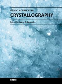 crystallography pdf