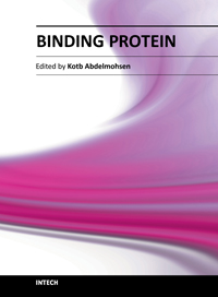 Binding Protein