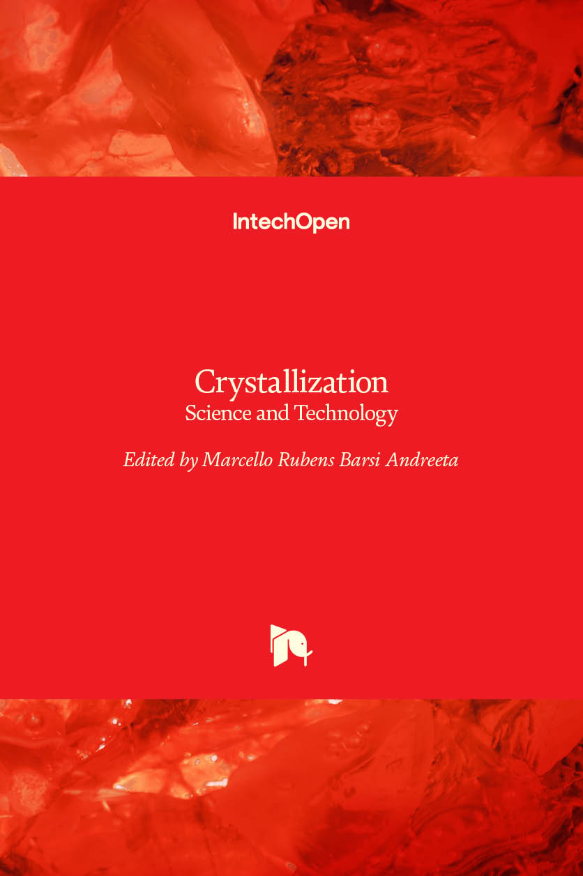 Crystallization - Science and Technology