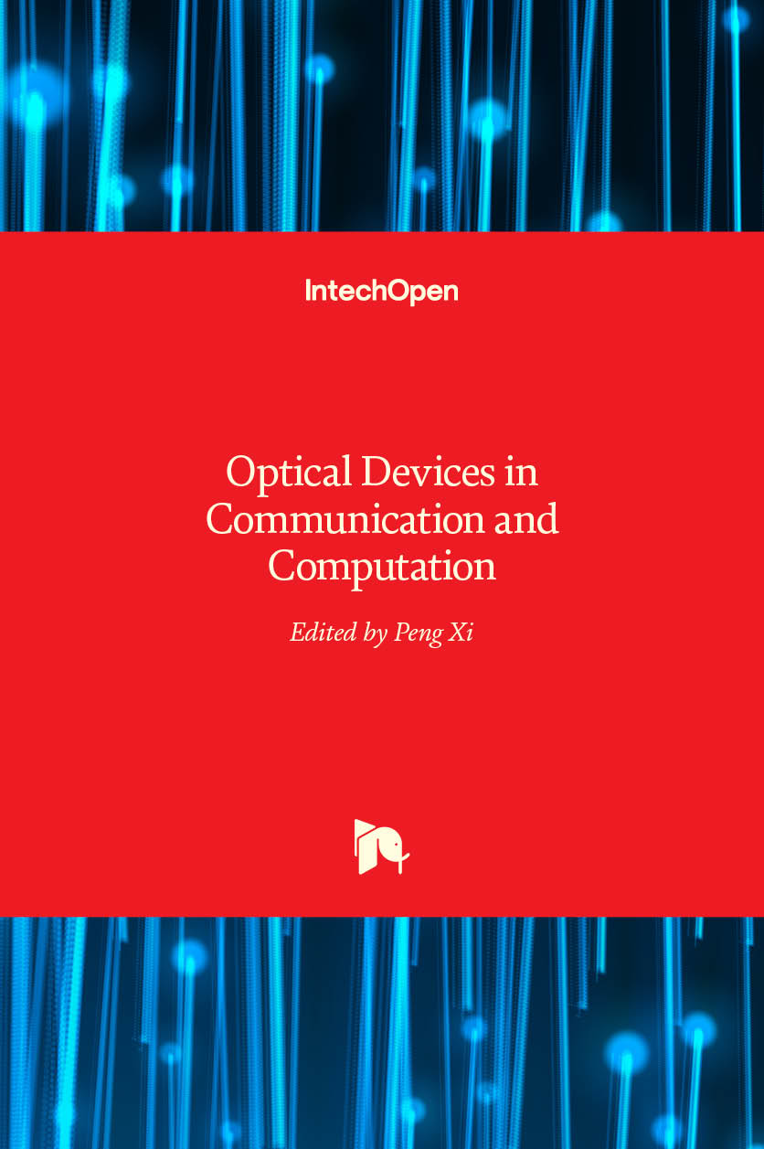Optical Devices in Communication and Computation