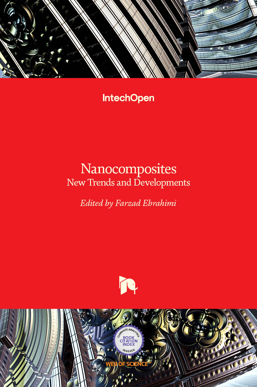 Nanocomposites - New Trends and Developments