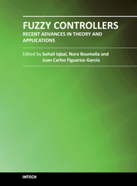 Fuzzy Controllers- Recent Advances in Theory and Applications