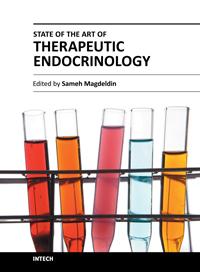 endocrinology definition