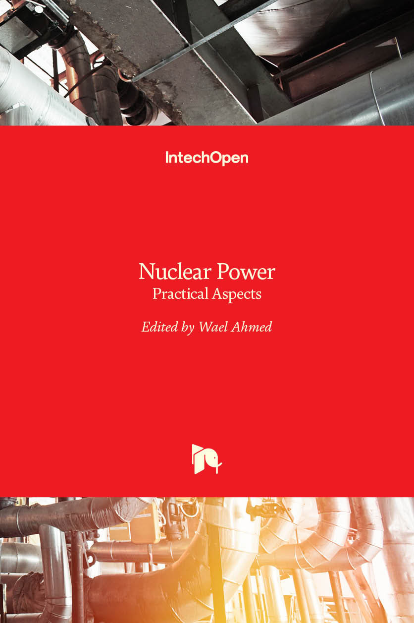 Nuclear Power- Practical Aspects
