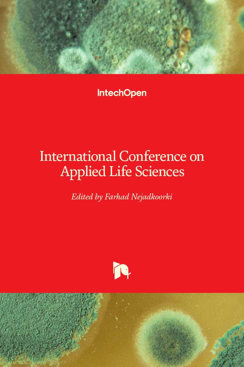 International Conference on Applied Life Sciences