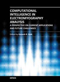 Computational Intelligence in Electromyography Analysis - A Perspective on Current Applications and Future Challenges