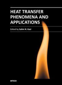 Transfer pdf books heat