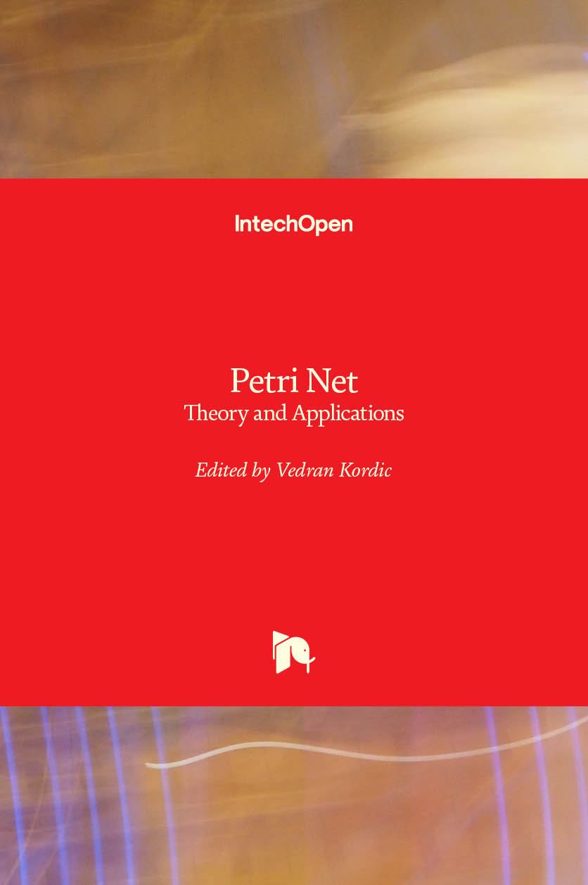 Petri Net, Theory and Applications