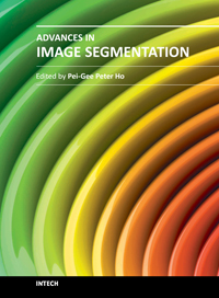 Advances in Image Segmentation