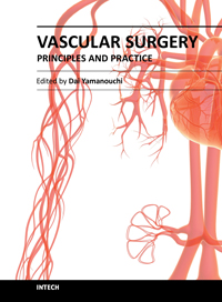 Vascular Surgery - Principles and Practice