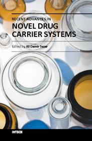 novel drug delivery systems