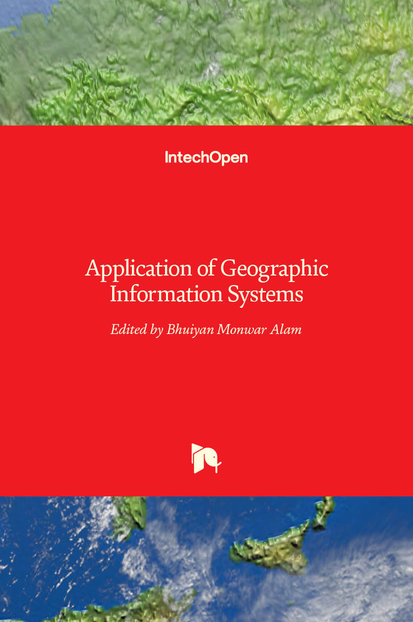 Application of Geographic Information Systems