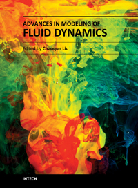 fluid dynamics basics
