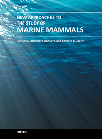 New Approaches to the Study of Marine Mammals