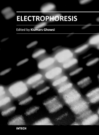 electrophoresis pdf