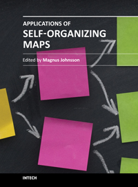 Applications of Self-Organizing Maps