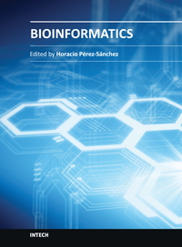 bioinformatic