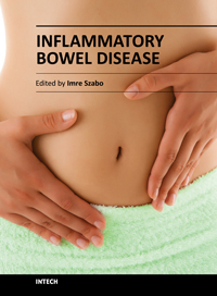 inflammatory bowel disease symptoms