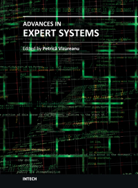Advances in Expert Systems