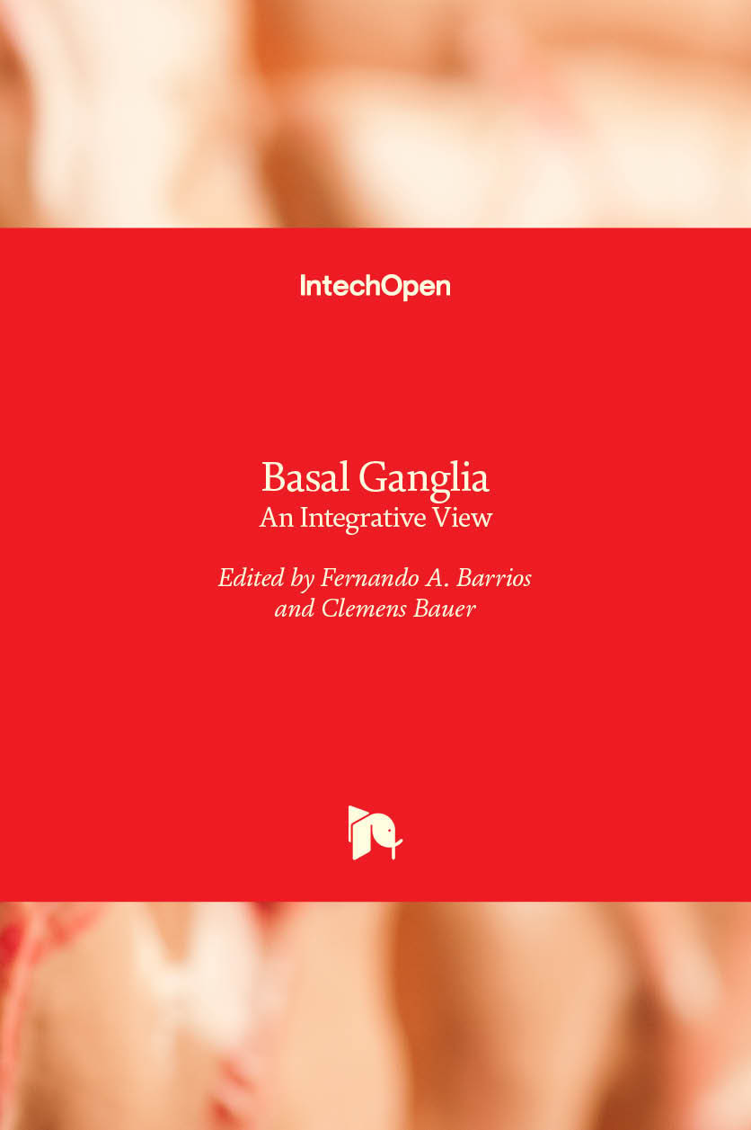 Basal Ganglia - An Integrative View