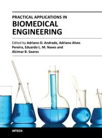 Handbook Of Biomedical Instrumentation By Rs Khandpur Pdf