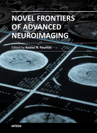 Novel Frontiers of Advanced Neuroimaging