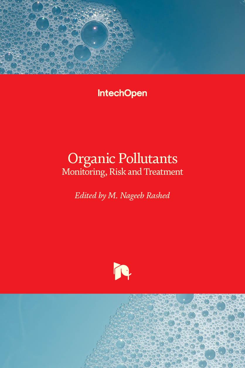 Organic Pollutants