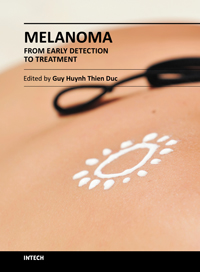 Melanoma - From Early Detection to Treatment
