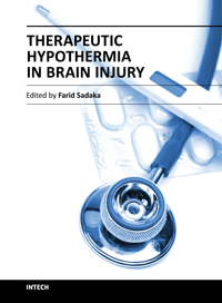 Therapeutic Hypothermia in Brain Injury