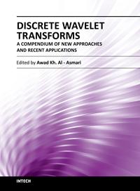 Wavelet Transform pdf