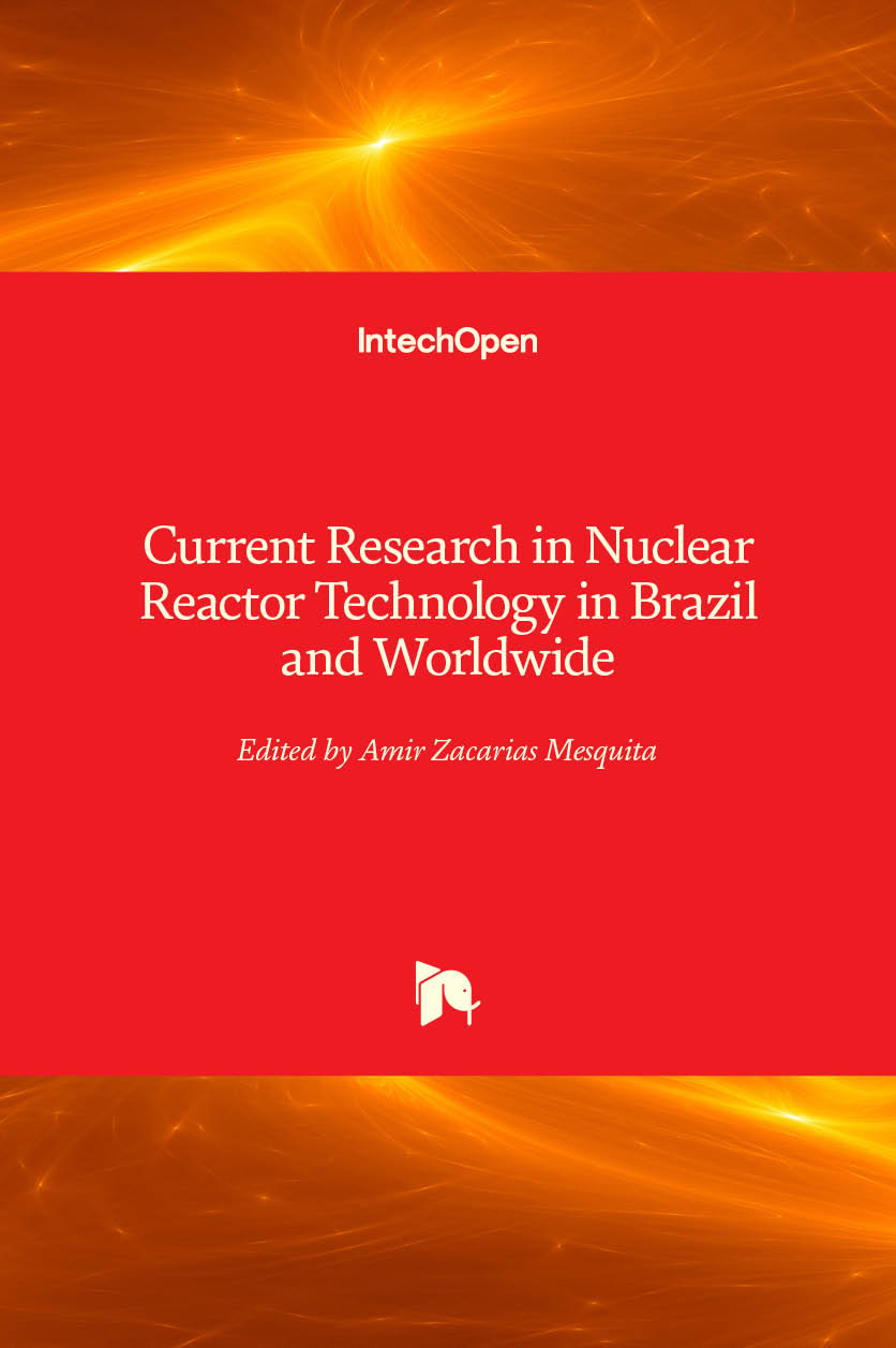 Current Research in Nuclear Reactor Technology in Brazil and Worldwide