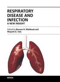 Respiratory Disease and Infection - A New Insight