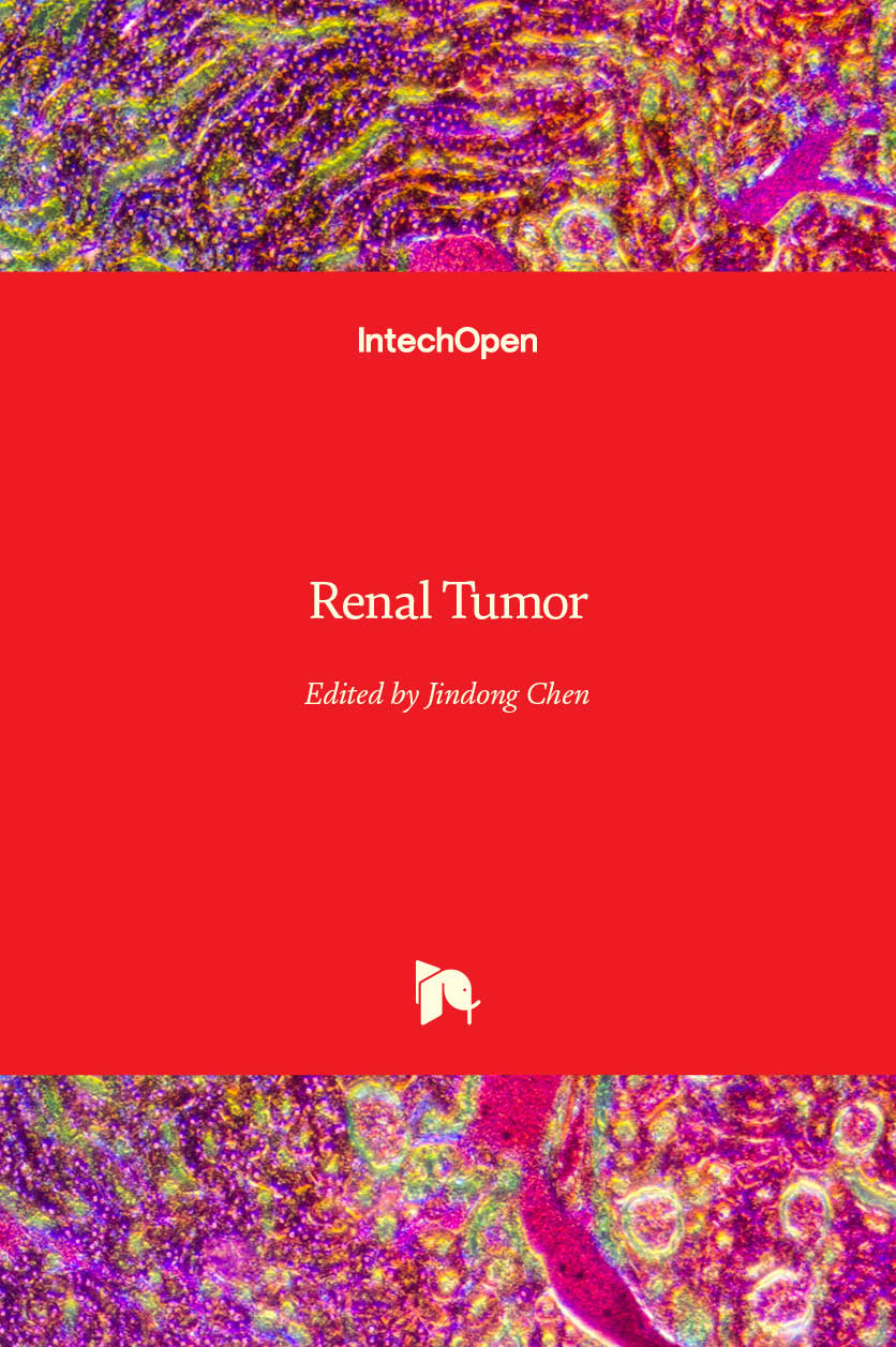 Logo for Renal Tumor