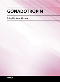 Logo for Gonadotropin