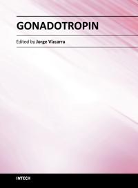 Gonadotropin