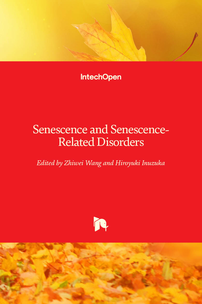 Senescence and Senescence-Related Disorders