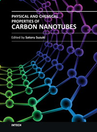 Physical and Chemical Properties of Carbon Nanotubes
