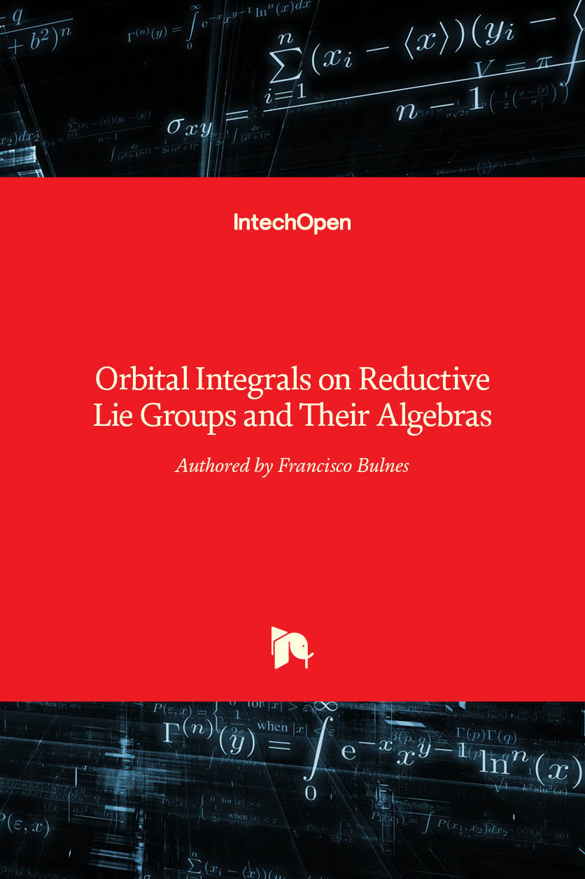 Orbital Integrals on Reductive Lie Groups and Their Algebras