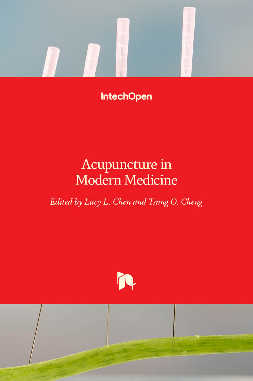Acupuncture in Modern Medicine