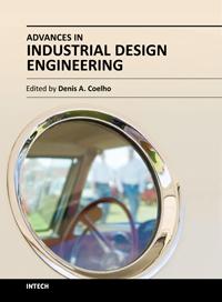 Advances in Industrial Design Engineering